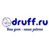 Druff