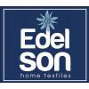Edelson