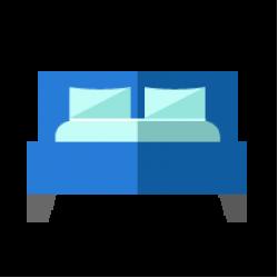 Кровати