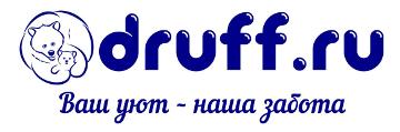 Магазин Druff