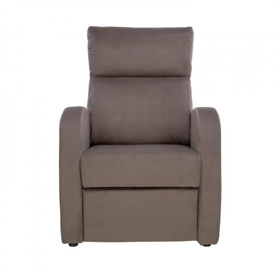 Кресло реклайнер Leset Грэмми-1