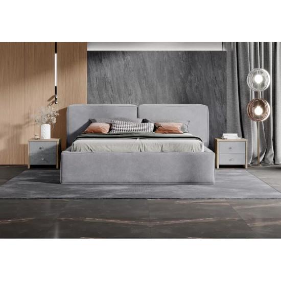 Кровать Europa