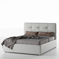Кровать Nuvola Lauria, 1 категория