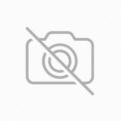 Одеяло детское из бамбука стеганое ЛЕГКИЕ СНЫ БАМБОО 110х140 легкое